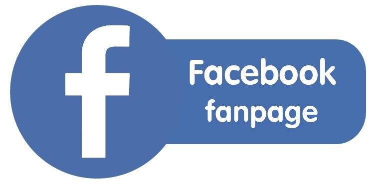 Fanface Cổng thông tin việc làm CNC